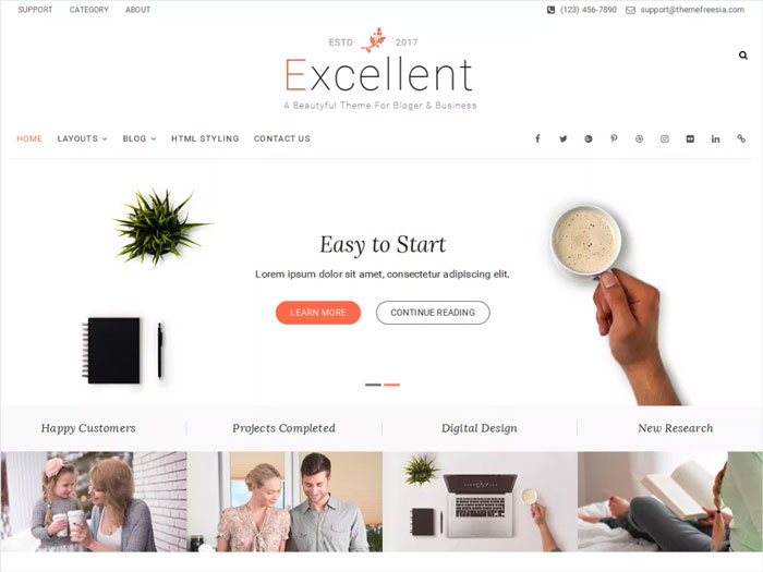 Excellent-Ultra-Responsive-&-Multipurpose-SEO-Ready-Free-WordPress-Theme