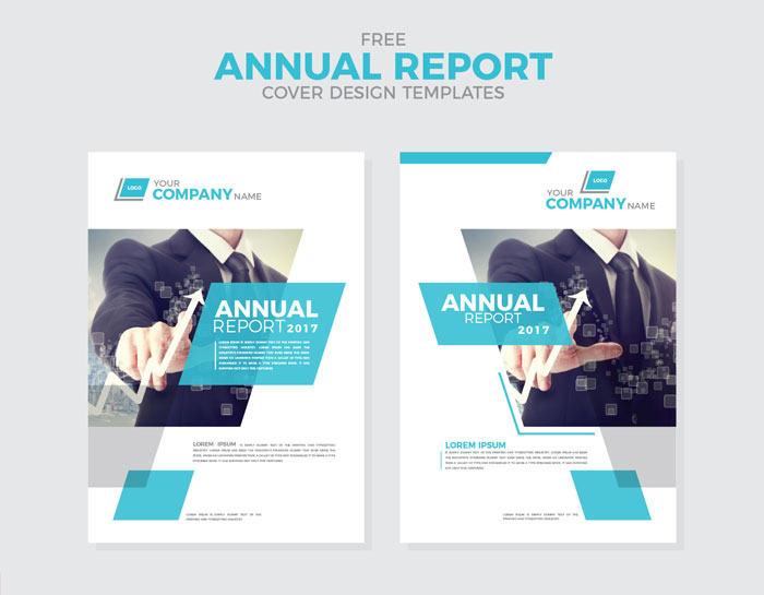 Free-Annual-Report-Cover-Design-Templates