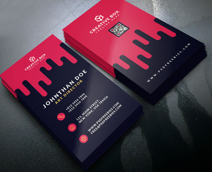 Free-Creative-Digital-Agency-Business-Card-Template-PSD