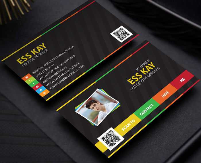Free-Designers-Creative-Personal-Business-Card-Template-PSD