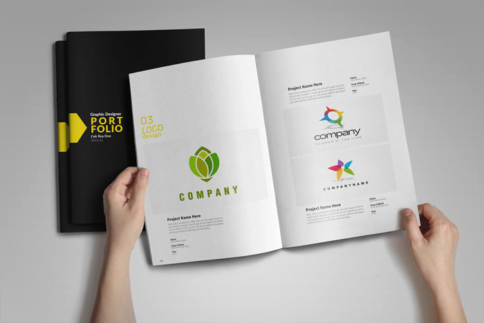 Free-Graphic-Designer-Portfolio-Design-Template