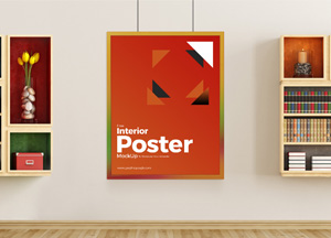 Free-Interior-Poster-Mockup-To-Showcase-Your-Artworks-2017.jpg