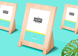 Free-Photo-Frame-Stand-Mockup-PSD-Preview.jpg