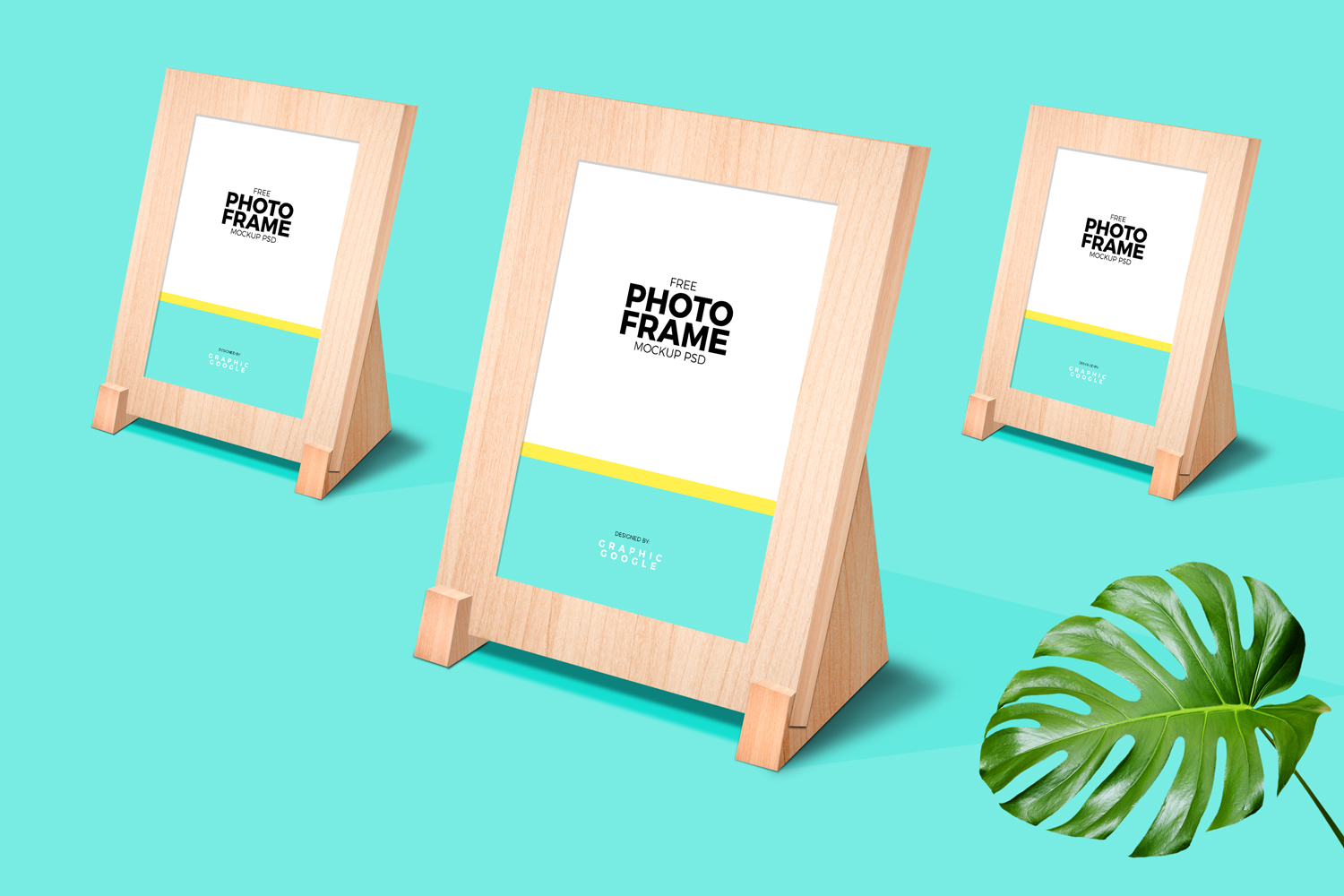 Free-Photo-Frame-Stand-Mockup-PSD