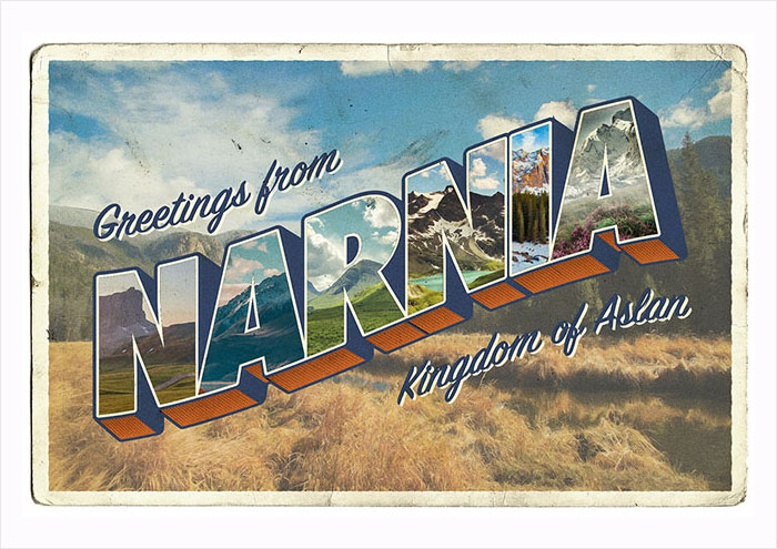 How-To-Create-a-Vintage-Style-Large-Letter-Postcard-Design