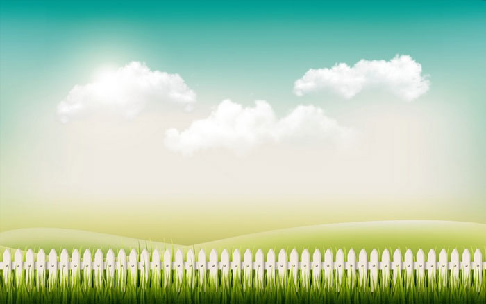 How-to-Create-a-Spring-Meadow-in-Adobe-Illustrator
