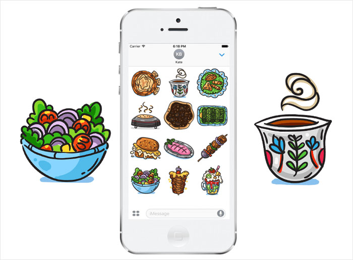 How-to-Create-iMessage-Stickers-in-Adobe-Illustrator