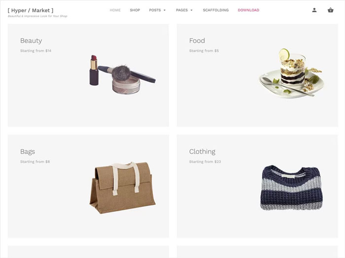 Hypermarket-Beautiful-Ecommerce-Free-WordPress-Theme