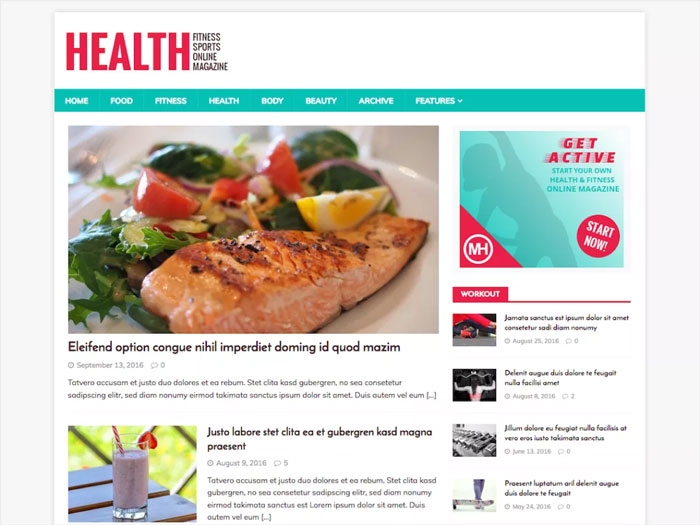 MH-HealthMag-Beautiful-Magazine-Free-WordPress-Theme
