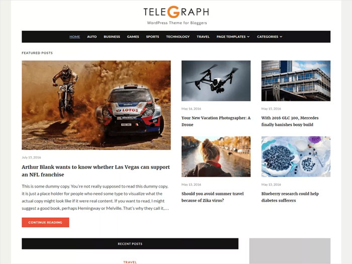 Telegraph-Modern-Blog-Magazine-Free-WordPress-Theme
