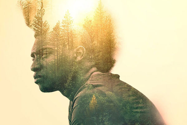 Create-A-Double-Exposure-Image-in-Photoshop