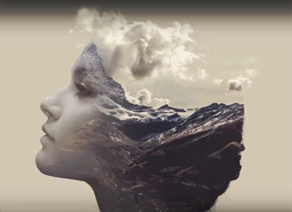 Create-Double-Exposure-Effect-–-Photoshop-Tutorial