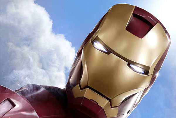 Create-Stunning-Iron-Man-Fan-Art-From-Scratch-in-Photoshop