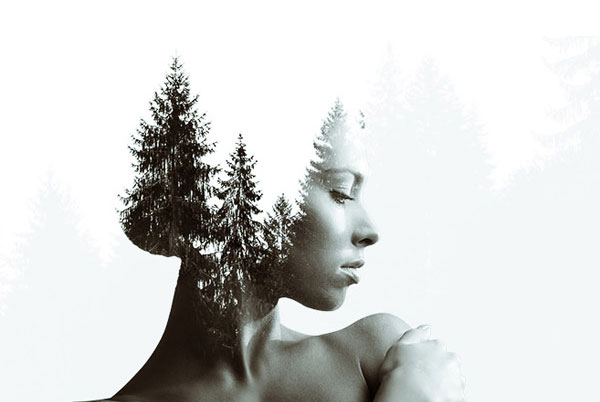 Easy-Double-Exposure-Photoshop-Tutorial-in-10-Steps