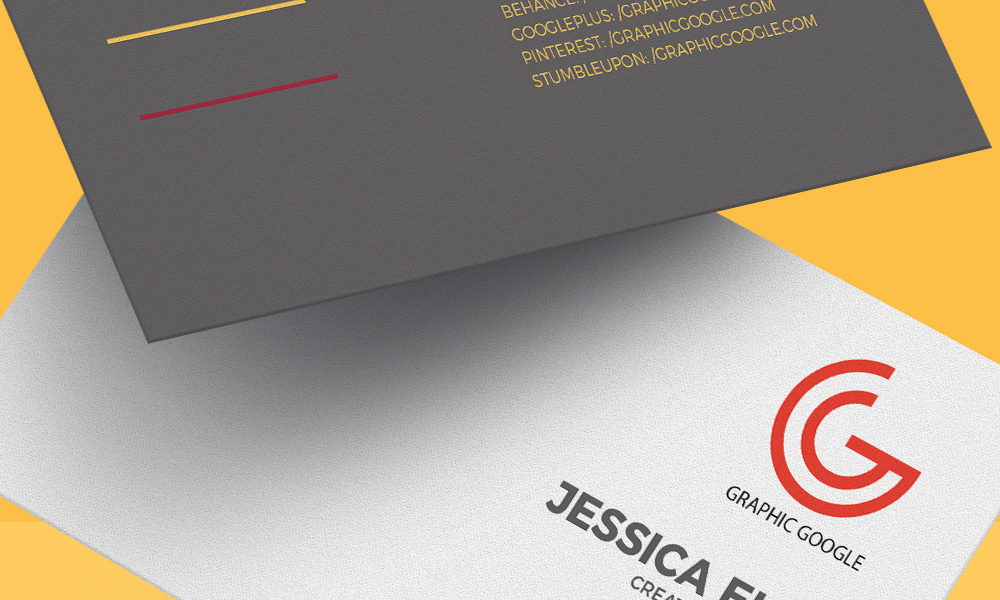 Free-Floating-Business-Card-Mockup-Preview