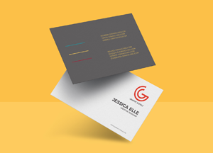 Free-Floating-Business-Card-Mockup.png