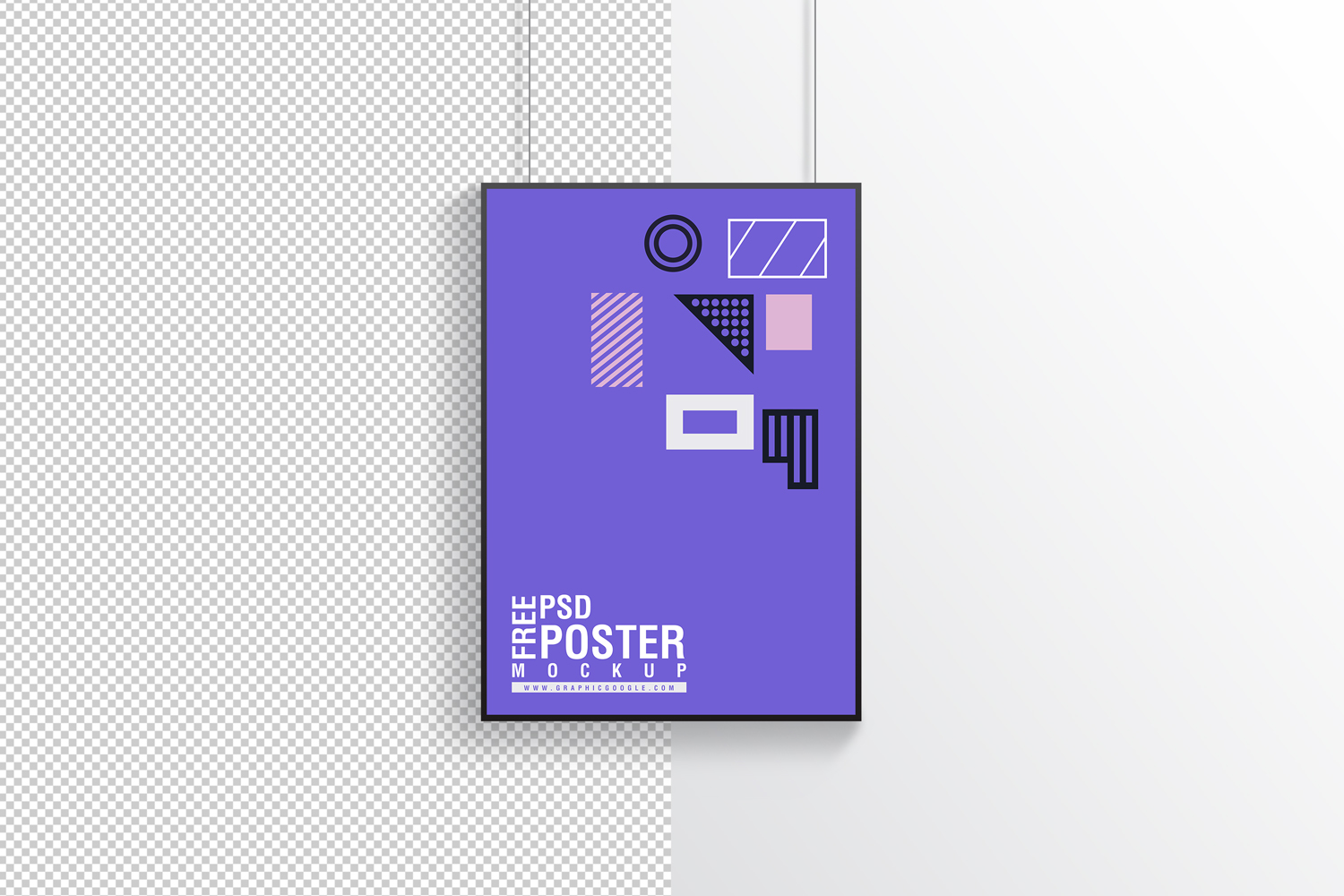 Free-PSD-Poster-Mockup-Preview-2