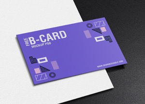 Free-Texture-Business-Card-Mockup-PSD-300.jpg