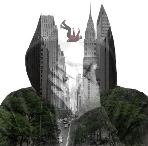 How-to-Create-a-Double-Exposure-Effect-with-Photoshop