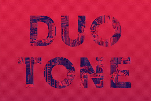 How-to-Create-a-Quick-&-Easy-Duotone-Text-Effect-in-Adobe-Photoshop