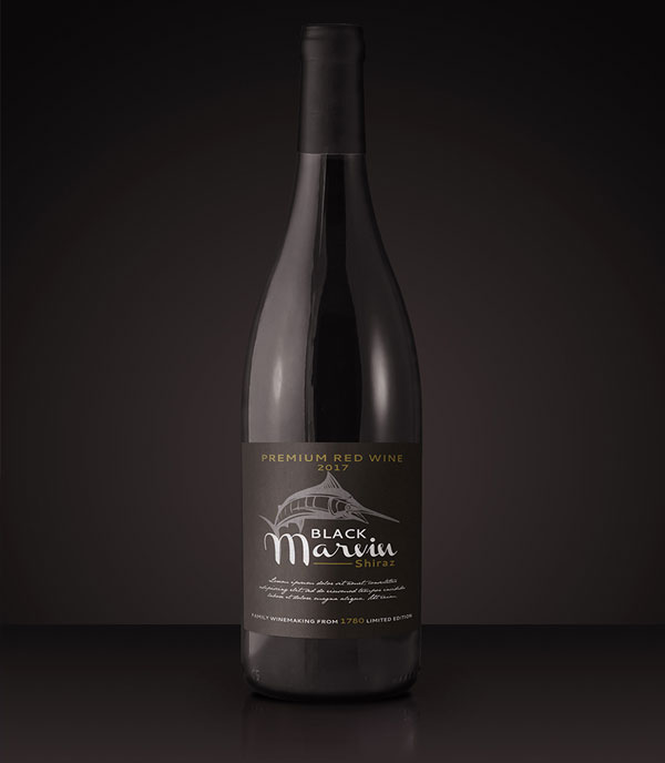 How-to-Create-a-Realistic-Wine-Bottle-Mockup-Template-in-Adobe-Photoshop