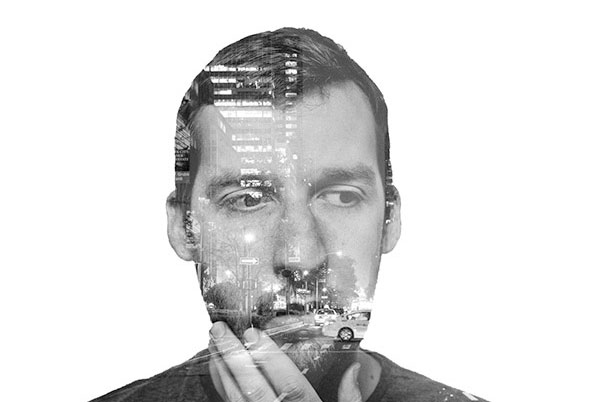 How-to-Make-a-Double-Exposure-Image-in-Photoshop