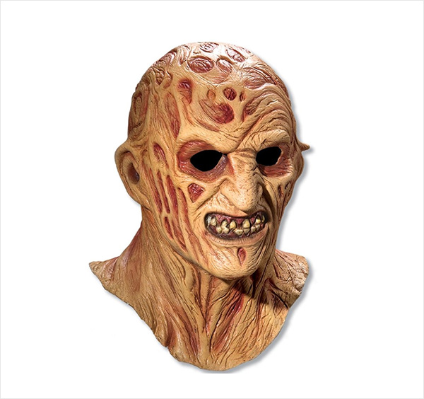 A-Nightmare-On-Elm-Street-Freddy-Krueger-Costume-Deluxe-Overhead-Halloween-Mask