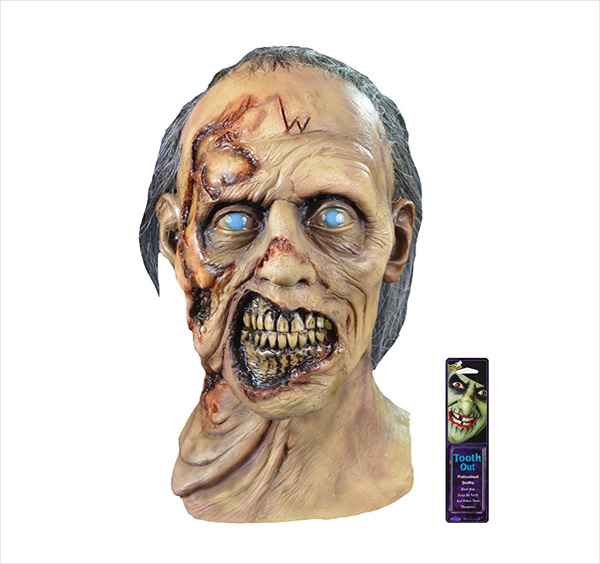 Bundle-2-Items---Walking-Dead-W-Walker-Mask-and-Free-Pack-of-Makeup