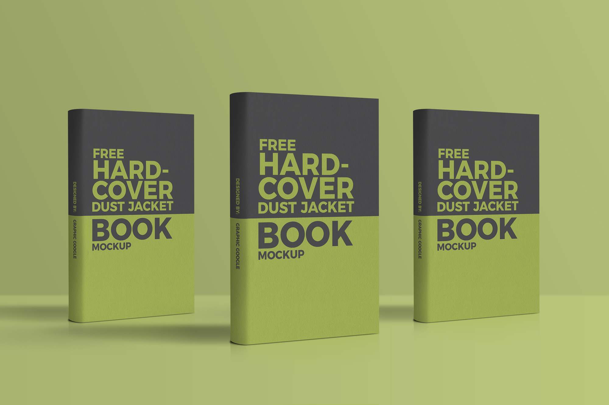 Free-Hardcover-Dust-Jacket-Book-Mockup-Preview-2