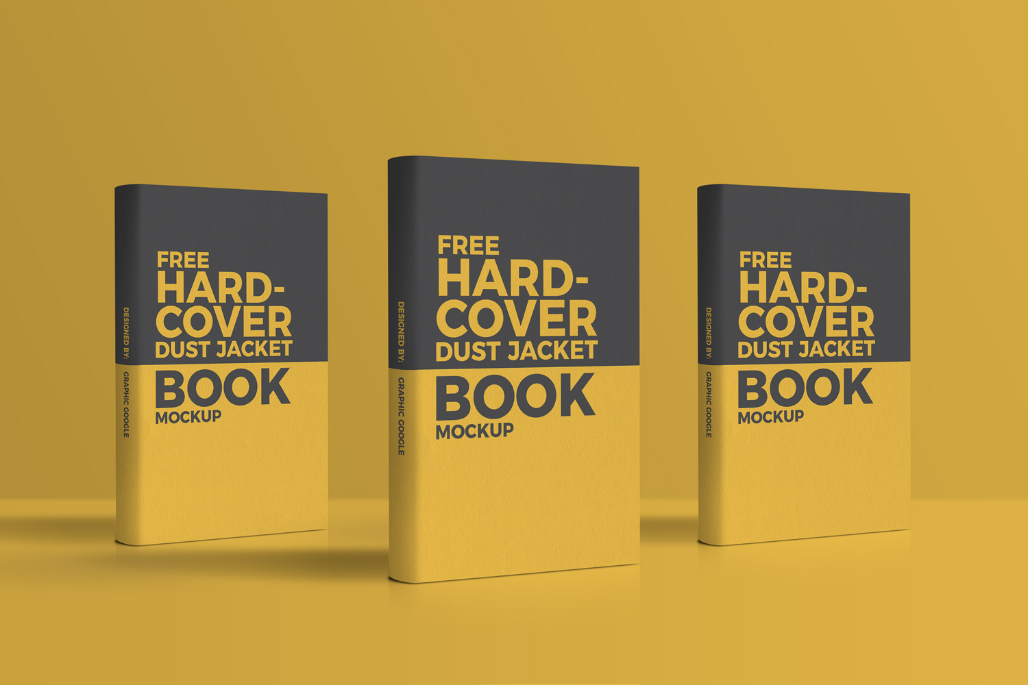 Free-Hardcover-Dust-Jacket-Book-Mockup-Preview-3