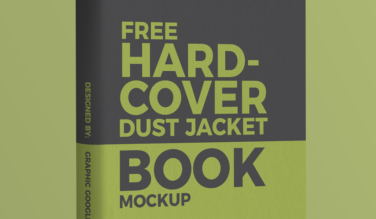 Free-Hardcover-Dust-Jacket-Book-Mockup-Preview