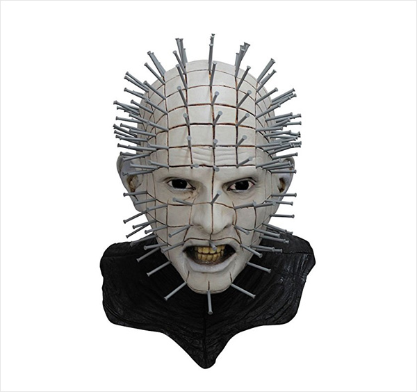 Ghoulish-Halloween-Masks-Pinhead-Deluxe-Adult-Mask
