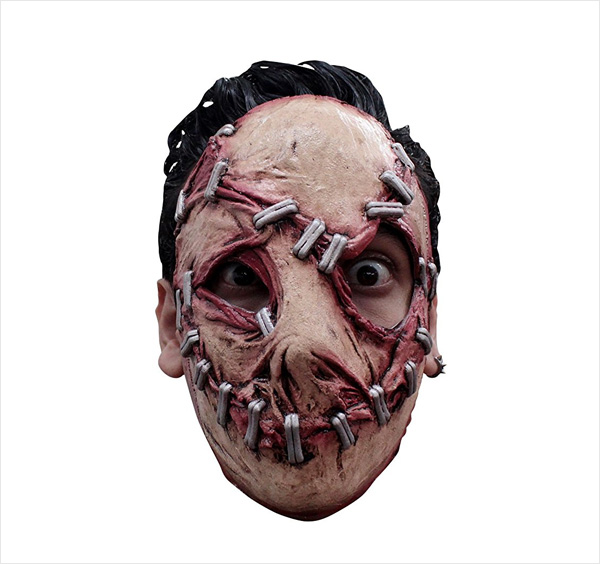 Ghoulish-Masks-Serial-Killer-Halloween-Adult-Mask