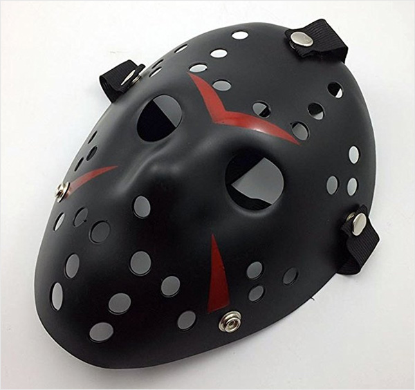 Gmasking-Friday-The-13th-Horror-Hockey-Jason-Vs.-Freddy-Mask-Halloween-Costume-Prop