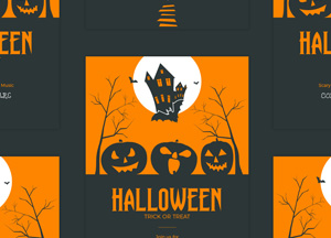 Halloween-Trick-or-Treat-Vector-Template.jpg