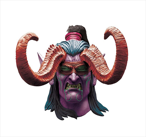 Illidan-Halloween-Mask-Costume-Accessory