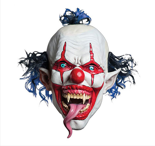 Morbid-Enterprises-Snake-Tongue-Evil-Clown-Mask