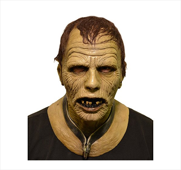 Trick-or-Treat-Studios-Men's-Day-Of-The-Dead-Bub-Zombie-Mask