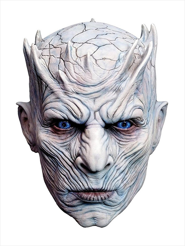 Trick-or-Treat-Studios-Men's-Game-of-Thrones-Night's-King-White-Walker-Men's-Full-Head-Mask