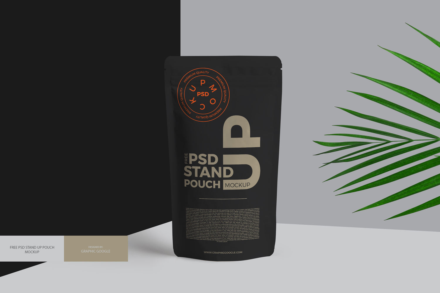 Free-Psd-Stand-Up-Pouch-Mockup