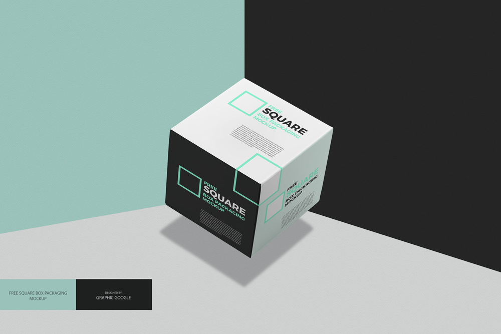 Free-Square-Box-Packaging-Mockup