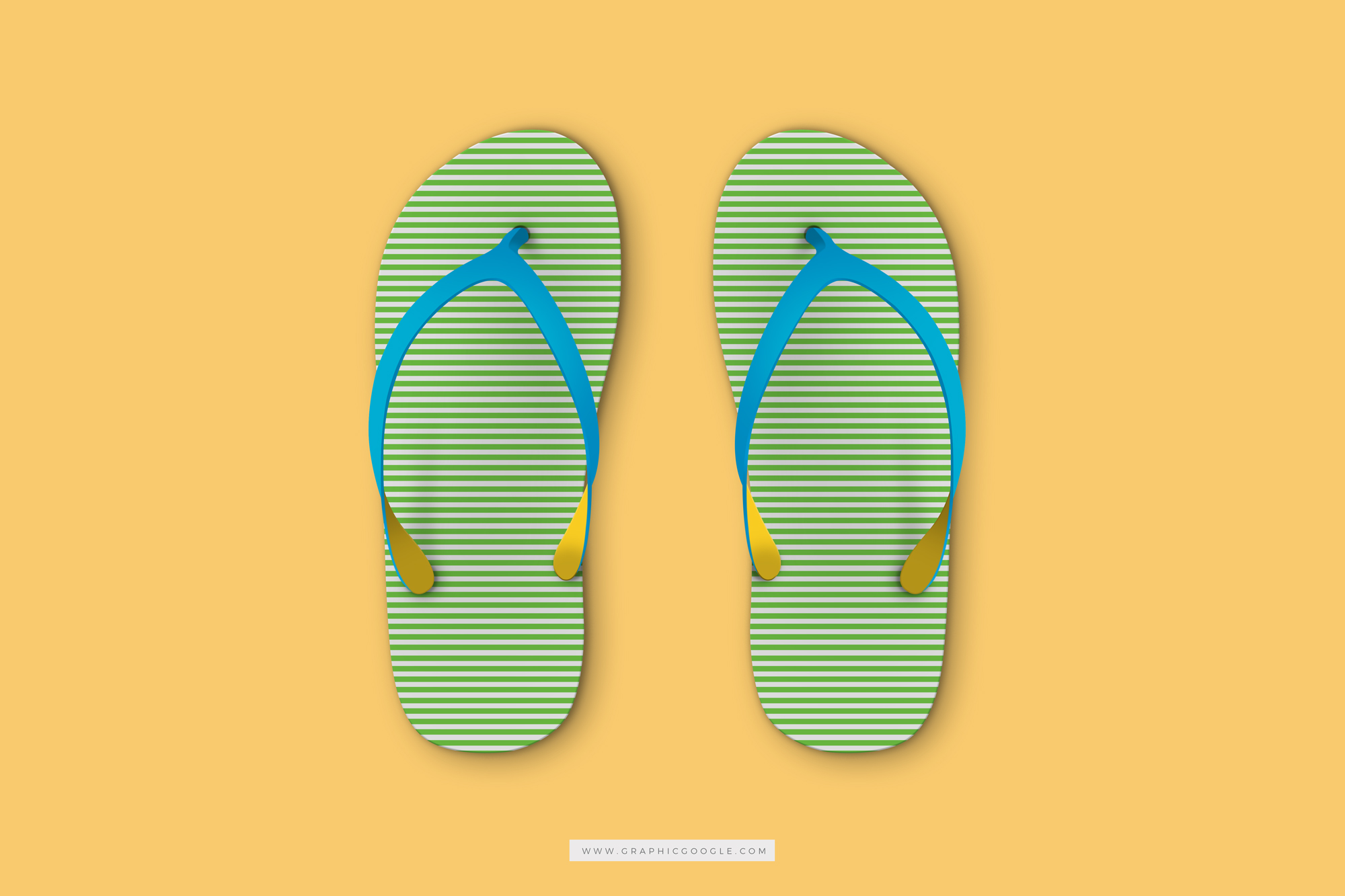 Beach-Slippers-Mockup