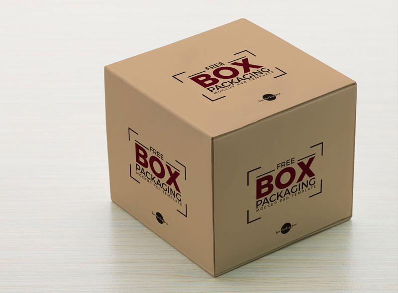 Box-Packaging-PSD-Mockup-Freebie
