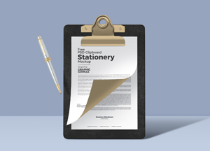 Clipboard-Stationery-Mockup.jpg