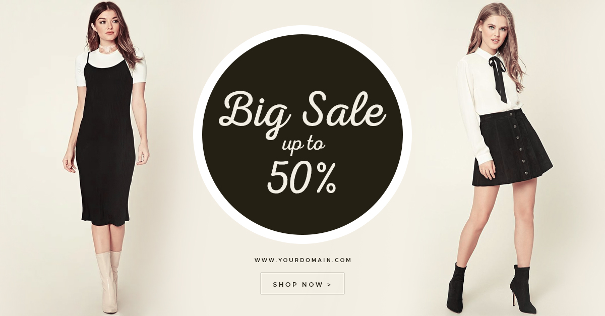 Facebook-Fashion-Big-Sale-Banner