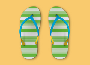Free-Beach-Slippers-Mockup-Freebie.jpg