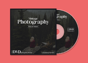 Free-CD-Cover-Disk-Mock-Up.jpg