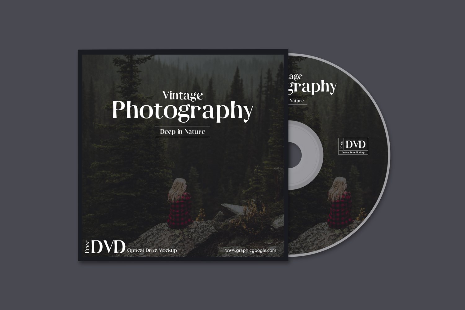 Free-DVD-Optical-Drive-Mockup