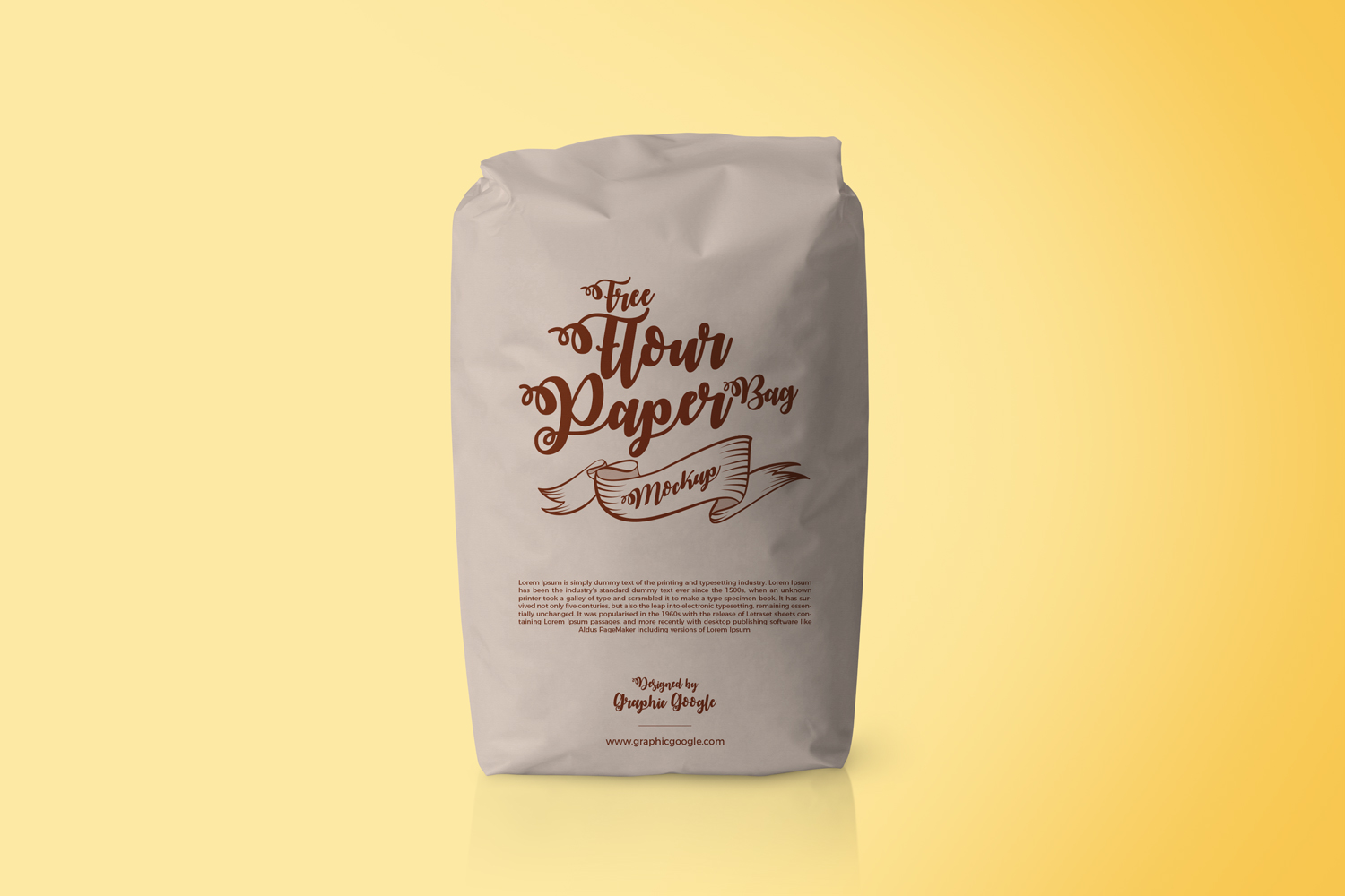 Free-Flour-Paper-Bag-Packaging-Mockup-PSD