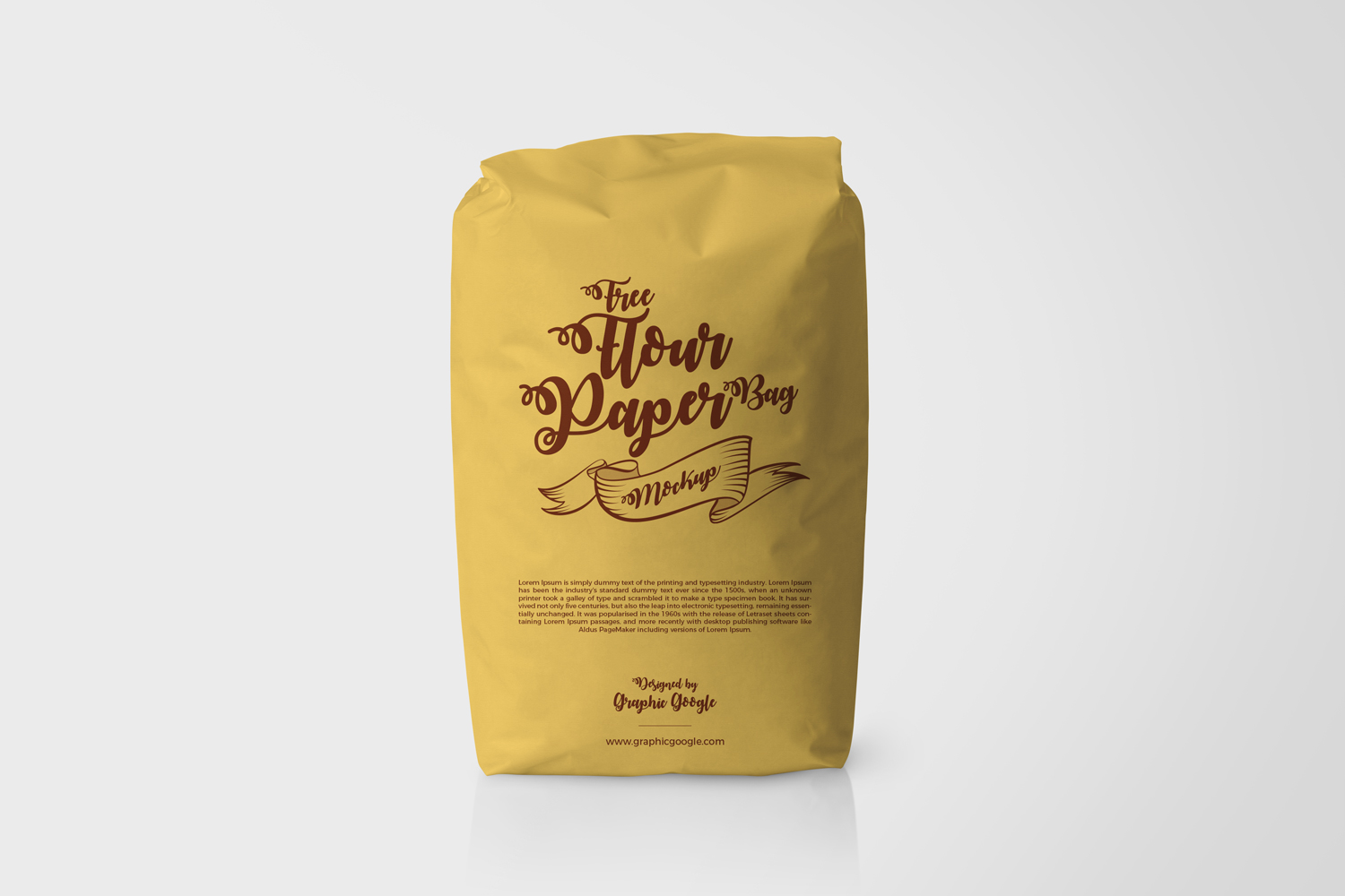 Free-Flour-Paper-Bag-Packaging-Mockup